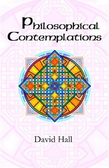 Philosophical Contemplations Kindle Book